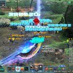 Thumbnail of post image 139