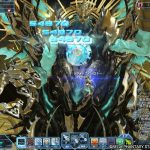 Thumbnail of post image 004